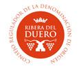 Etiquetas Ribera del Duero