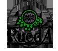 Etiquetas de Rueda